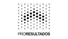 Desarrollo-Web-Articod-proyectos-14