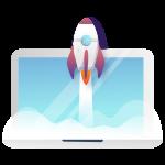 servicios-desarrollo-web-desarrollo-apps-articod-51