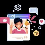 servicios-desarrollo-web-desarrollo-apps-articod-52